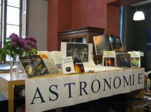 astronomie 3 (1)