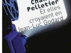 Chantal Pelletier G